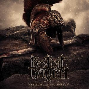 Bestial Deform Bellum Contra Omnes