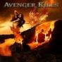 Avenger Kills, Главное - жизнь