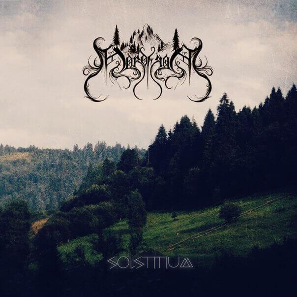 Nord Frost, Solstitium