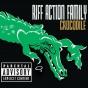 Riff Action Family, CROCOdiLE