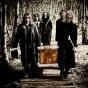 Grave Digger новый альбом