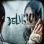 Lacuna Coil, Delirium