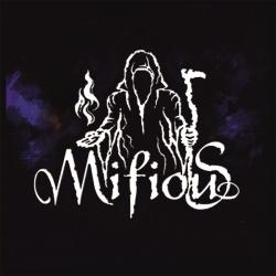 Mifious