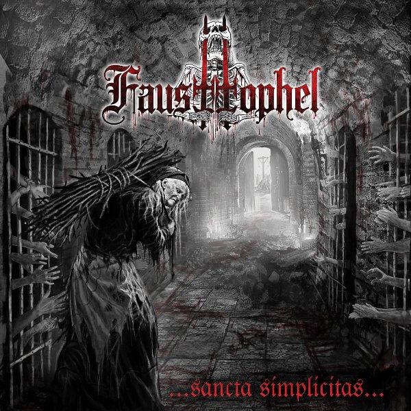 Fausttophel, Sancta Simplicitas