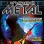 Inside Metal LA Metal Scene Explodes