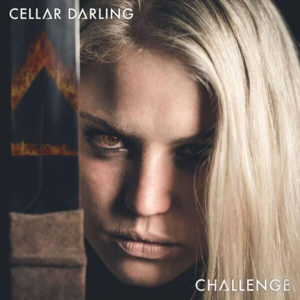Бывшие участники Eluveitie Cellar Darling Challenge