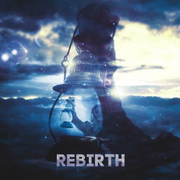 Rebirth, Rebirth