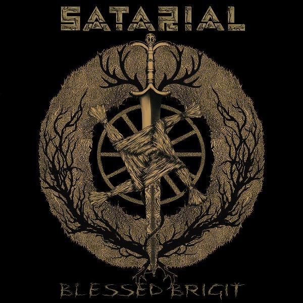 Satarial, Blessed Brigit
