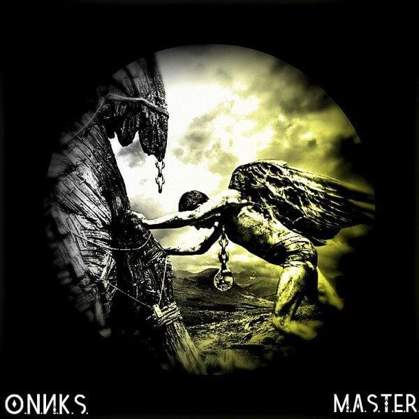 O.N.И.K.S Мастер