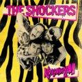 The Shockers, Кокаинум
