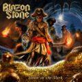 Blazon Stone, Down In The Dark