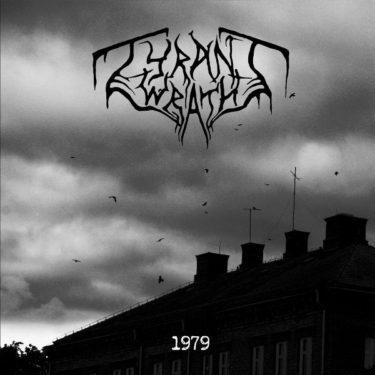 Tyrant Wrath, 1979